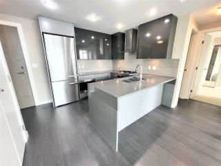 Photo 3: 2206 4508 HAZEL Street in Burnaby: Forest Glen BS Condo for sale (Burnaby South)  : MLS®# R2573148
