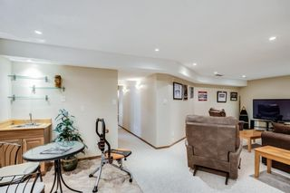 Photo 30: 14 Sienna Park Terrace SW in Calgary: Signal Hill Detached for sale : MLS®# A1142686