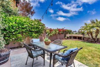 Photo 37: LA COSTA House for sale : 5 bedrooms : 1446 Ranch Road in Encinitas