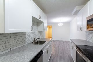 Photo 25: 107 6208 180 Street in Edmonton: Zone 20 Condo for sale : MLS®# E4228584