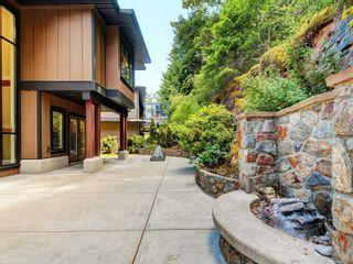 Photo 32: 708 Bossi Pl in : SE Cordova Bay House for sale (Saanich East)  : MLS®# 877928