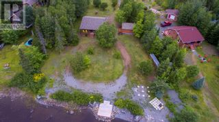 Photo 13: 9 Indian Arm West Road in Lewisporte: Recreational for sale : MLS®# 1233889