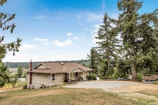 Photo 4: 30355 SILVERDALE Avenue in Mission: Mission-West House for sale : MLS®# R2611356