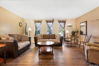 Photo 3: 2738 Kliman Crescent in Regina: Gardiner Park Residential for sale : MLS®# SK873963