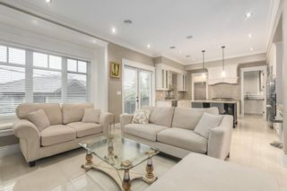 Photo 11: 2266 W 21ST Avenue in Vancouver: Arbutus House for sale (Vancouver West)  : MLS®# R2532049
