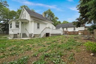 Photo 32: 9124 119 Avenue in Edmonton: Zone 05 House for sale : MLS®# E4264700