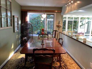 Photo 5: SAANICH HOME FOR SALE     4819 WEST SAANICH ROAD