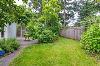 Photo 31: 6694 Tamany Dr in : CS Tanner House for sale (Central Saanich)  : MLS®# 854266