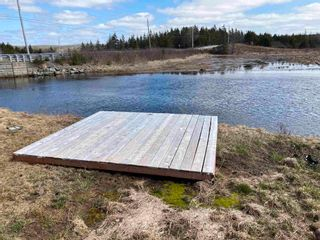 Photo 5: 26368 Highway 7 in West Quoddy: 35-Halifax County East Residential for sale (Halifax-Dartmouth)  : MLS®# 202114023