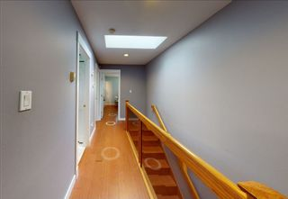 Photo 15: 5012 VICTORY Street in Burnaby: Metrotown 1/2 Duplex for sale (Burnaby South)  : MLS®# R2553881
