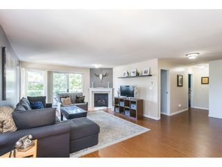 """Photo 13: 308 7368 ROYAL OAK Avenue in Burnaby: Metrotown Condo for sale in """"Parkview"""" (Burnaby South)  : MLS®# R2608032"""