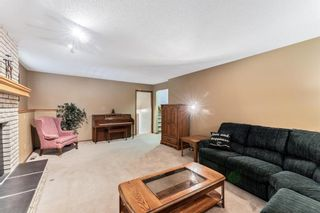Photo 19: 219 Riverbirch Road SE in Calgary: Riverbend Detached for sale : MLS®# A1109121