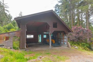Photo 8: 8510 West Coast Rd in Sooke: Sk West Coast Rd House for sale : MLS®# 843577