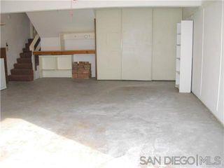 Photo 6: LA JOLLA Townhouse for rent : 3 bedrooms : 3216 Caminito Eastbluff #65