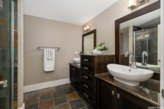 Photo 39: 5 501 Cartwright Street in Saskatoon: The Willows Residential for sale : MLS®# SK866921