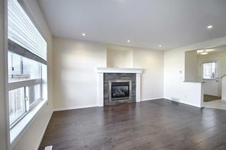 Photo 10: 167 Covemeadow Crescent NE in Calgary: Coventry Hills Detached for sale : MLS®# A1045782