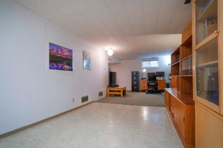 Photo 16: 24 Waterloo Drive SW in Calgary: Wildwood Detached for sale : MLS®# A1145854