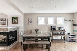 Photo 11: 178 Auburn Crest Way SE in Calgary: Auburn Bay Detached for sale : MLS®# A1071986