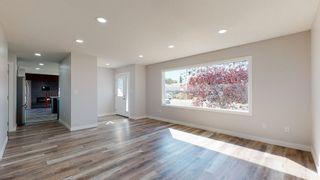 Photo 6: 338 GRAND MEADOW Crescent in Edmonton: Zone 29 House for sale : MLS®# E4260866