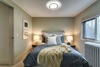 Photo 35: 836 Durham Avenue SW in Calgary: Upper Mount Royal Detached for sale : MLS®# A1118557