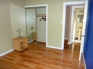 "Photo 8: 43 38177 WESTWAY Avenue in Squamish: Valleycliffe Condo for sale in ""Westway Village"" : MLS®# R2052572"