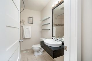 Photo 24: 36 Bermuda Way NW in Calgary: Beddington Heights Detached for sale : MLS®# A1111747