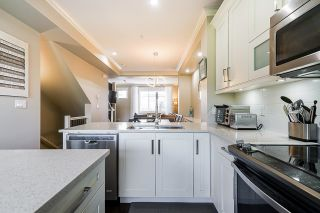 """Photo 14: 113 10151 240 Street in Maple Ridge: Albion Townhouse for sale in """"Albion Station"""" : MLS®# R2600103"""