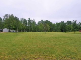 Photo 16: 11808 Highway 1 Highway in Brickton: 400-Annapolis County Residential for sale (Annapolis Valley)  : MLS®# 201901904