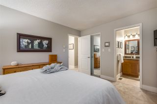 Photo 17: 1455 KILMER Road in North Vancouver: Lynn Valley House for sale : MLS®# R2515575