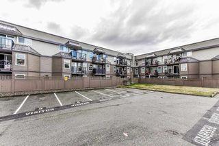 Photo 19: 114 1870 E SOUTHMERE Crescent in Surrey: Sunnyside Park Surrey Condo for sale (South Surrey White Rock)  : MLS®# R2238568