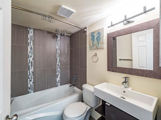Photo 12: 104 1817 16 Street SW in Calgary: Bankview Apartment for sale : MLS®# A1102647