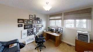Photo 18: 202 Stillwater Drive in Saskatoon: Lakeview SA Residential for sale : MLS®# SK856975