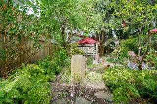 "Photo 28: 1849 E 13TH Avenue in Vancouver: Grandview Woodland House for sale in ""Grandview Woodland"" (Vancouver East)  : MLS®# R2576278"