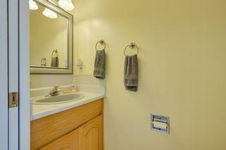 Photo 46: 4915 57 Avenue: Stony Plain House for sale : MLS®# E4247000