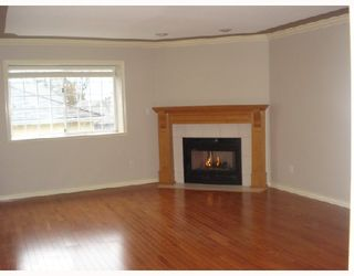 Photo 6: 3268 W 35TH Avenue in Vancouver: MacKenzie Heights House for sale (Vancouver West)  : MLS®# V680612