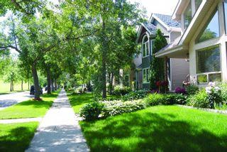 Photo 35: 209 9811 96A Street in Edmonton: Zone 18 Condo for sale : MLS®# E4230434