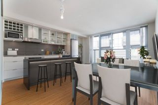 """Photo 22: 815 168 POWELL Street in Vancouver: Downtown VE Condo for sale in """"Smart"""" (Vancouver East)  : MLS®# R2599942"""