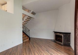 Photo 7: 605 919 38 Street NE in Calgary: Marlborough Row/Townhouse for sale : MLS®# A1133516