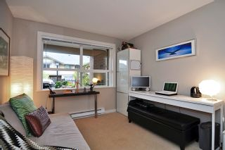 Photo 13: 118 5885 IRMIN Street in Burnaby: Metrotown Condo for sale (Burnaby South)  : MLS®# V910746