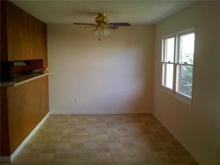 Photo 3: CLAIREMONT House for sale : 3 bedrooms : 4843 MT. CASAS in SAN DIEGO