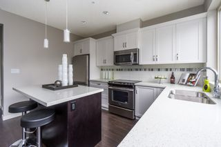 """Photo 21: 7 23986 104 Avenue in Maple Ridge: Albion Townhouse for sale in """"SPENCER BROOK"""" : MLS®# V1066703"""
