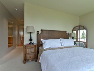 Photo 33: 7502 Lantzville Rd in : Na Lower Lantzville House for sale (Nanaimo)  : MLS®# 878271