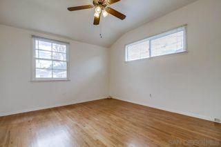 Photo 17: LA MESA House for sale : 3 bedrooms : 8417 Denton St