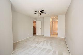 Photo 13: 411 1363 56 STREET in Delta: Cliff Drive Condo for sale (Tsawwassen)  : MLS®# R2181718