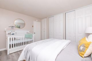 Photo 11: PACIFIC BEACH Condo for sale : 1 bedrooms : 2609 Pico Place #229 in San Diego