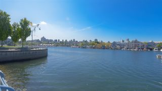 """Photo 36: 515 1283 HOWE Street in Vancouver: Downtown VW Townhouse for sale in """"TATE"""" (Vancouver West)  : MLS®# R2583102"""