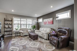 Photo 6: 402 Maningas Bend in Saskatoon: Evergreen Residential for sale : MLS®# SK860413