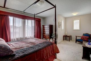 Photo 12: 53 Legacy Terrace SE in Calgary: Legacy Detached for sale : MLS®# A1098878