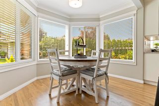 Photo 19: 8237 HAFFNER Terrace in Mission: Mission BC House for sale : MLS®# R2609150