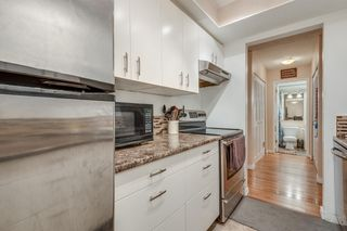 "Photo 2: 101 1025 CORNWALL Street in New Westminster: Uptown NW Condo for sale in ""CORNWALL PLACE"" : MLS®# R2332548"